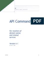 Enom_API.pdf