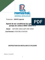 81sa1000,1001-instalare,utilizare.pdf