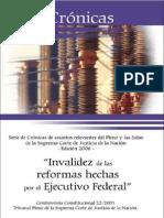 lectura cinco.pdf