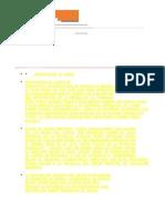 Hidraulica Basica Modificacion de Texto