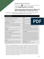 Viiligo+parte+I.pdf