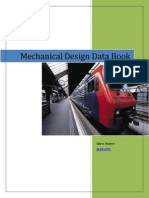 Mechanical Design Data Book.pdf