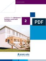Guidelines_for_desingers_builders_and_heatinstallers_Booklet_2.pdf