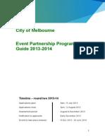 EPP_Guide_Round_2_2013-14_