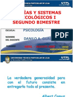 reflexologa-100107190235-phpapp01