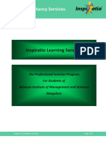 Acharya Institute of Management.pdf