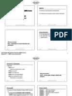 ICAO SMS M 01 – SMS course (R013) 09  (E) [Compatibility Mode].pdf