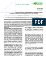 SILVER SULFADIAZINE FOR TREATMENT OF BURNS AND WOUNDS.pdf