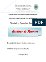 CATALOGO DE RECURSOS.docx