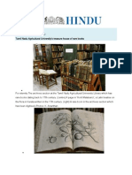 3_july_12_eng.pdf