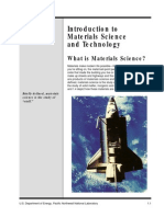 4_Introduction to Materials Science and Technology
