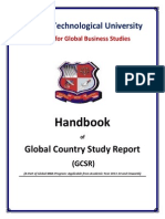 GCSR_Hand_Book-Applicable_from_2013-14.pdf