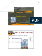 lecture-notes-2012-dda2132-chp-3a-deep-foundation.pdf