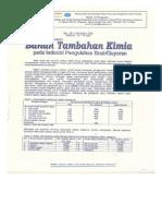 11. penggunaan bahan.pdf
