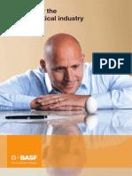 BASF Pharma GPSC Brochure