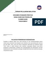 dsp sains tahun 4.pdf