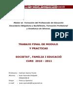1. Portafoli - Teoria-Prácticas