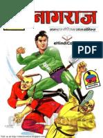 (ehc#1)01-nagraj--ehindicomics.blogspot.com.pdf