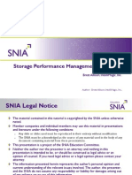 BrettAllison_Storage_Performance_Management.pdf