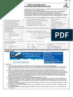 HYB_AJJ.pdf