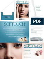 softouch.pdf