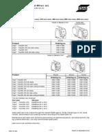 Feed 304 M12_M13, Feed 484 M12_M13 R 0459 161 990.pdf