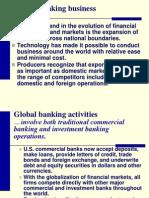 Low Soo Peng Universal Banking