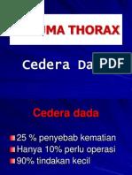 Trauma dada dan abdomen.ppt