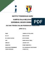 F.PG.docx