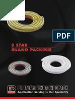 FBI Compression Packing.pdf