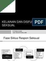 KELAINAN DAN DISFUNGSI SEKSUAL.pptx
