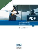 EN_Folder_Group_ILF.pdf