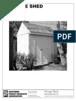 854_STORAGEshed02.pdf