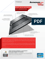Thinkpad-w530-datasheet.pdf
