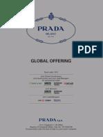 Prada S.p.A. Prospectus Full.pdf