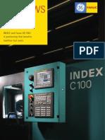 c100-0091e.pdf