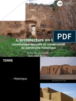 ArchitectureTerreTGoncalvesMai2013[1]