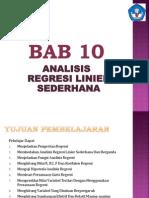 bab10analisis-regresi-sederhana-121211031251-phpapp02.ppt