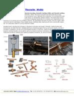 Thermite  Welds.pdf