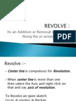 REVOLVE1.ppsx