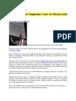 ConAgra Presses $5.2 Billion Bid for Ralcorp.pdf