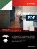 Prezentare lumipanel.pdf
