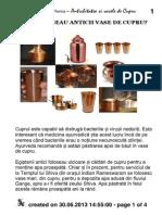 DE_CE_FOLOSEAU_ANTICII_VASE_DE_CUPRU.docx