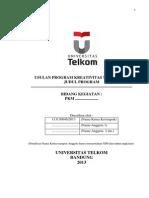 Template Cover dan Pengesahan Proposal PIMNAS Rev 22 Oktober 2013.docx