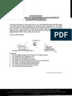 daftar pengumuman_1.pdf
