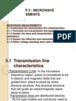 3_microwave_measurements.ppt