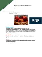 prelucrarea merelor.doc
