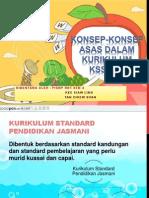 KONSEP-KONSEP ASAS DALAM KURIKULUM KSSR PJ.pptx