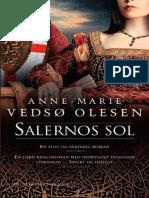 Salernos sol - læseprøve.pdf