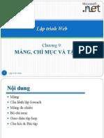 09 Mang ChiMuc TapHop